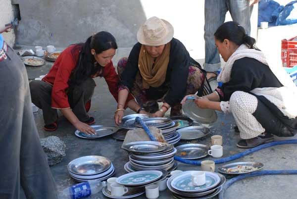 News - 2011 Ladakh Loves Universe (4)