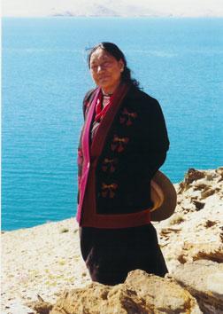 Korzok 1998